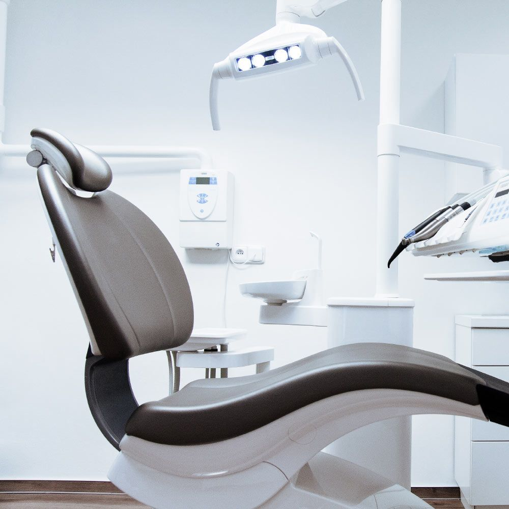 Technology is rapidly changing the face of dentistry